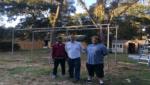 pcm solar help recovery haiti matthew hurricane