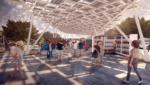 pcm solar saint petersburg project
