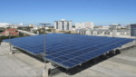 pcm solar tackles uni balast project