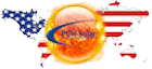 PCM Solar | Panels Roof Components Energy Products Thermal Rack Mount Manufacturers