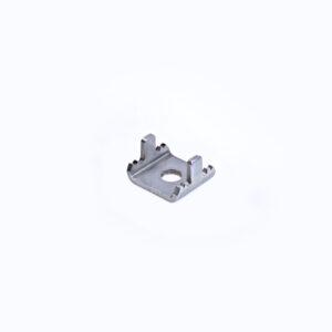 imc product solar component clip