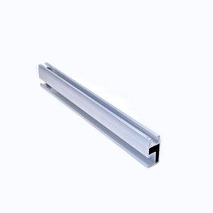 MMR-14 Micro Rail Pv Components