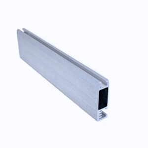 R-17 Residential Rail Pv Components