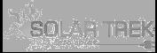 Solar-Trek-Logo