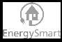 energy-smart-logo