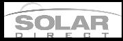solar-direct-logo
