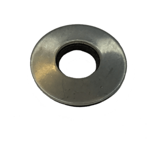 #20 Stainless Steel Bonded Washer