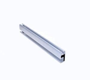 MMR-12 Micro Rail Pv Components