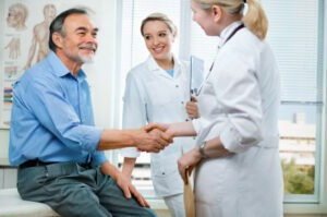 medical_service_picture