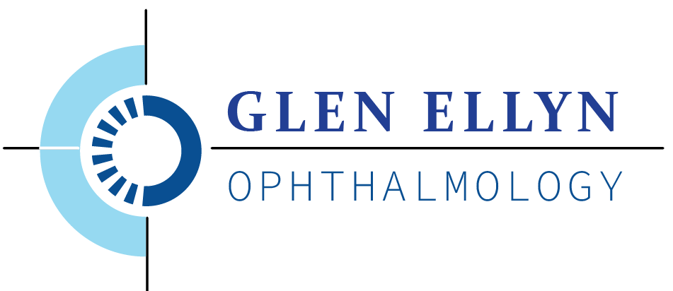 Glen Ellyn Ophthalmology