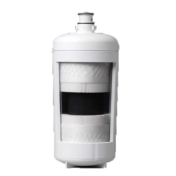 3M Liquid High Flow V1 water filtration system distributed by Joe W. Fly Co., Inc.
