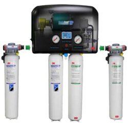 3M ScaleGARD Reverse Osmosis - Liquid Filter