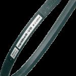 Optibelt V Belts