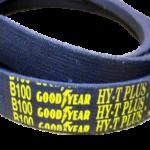 Goodyear Belt