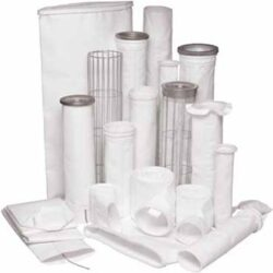 Torit Filter Bag - Dust Collection