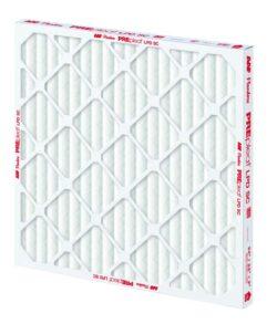 AAF PREpleat Low Pressure Drop Standard Capacity air filter distributed by Joe W. Fly Co., Inc.