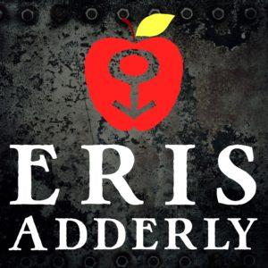 Eris Adderly Production Schedule