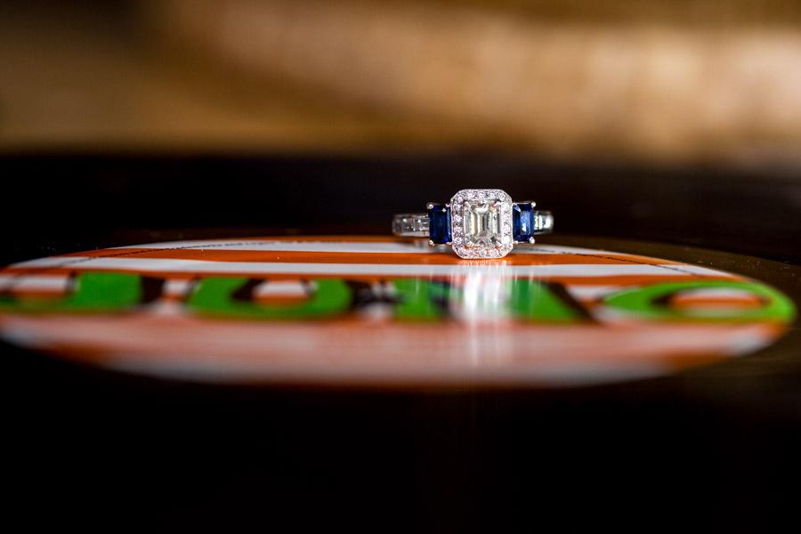 Austin Wedding Photographers-6270-2