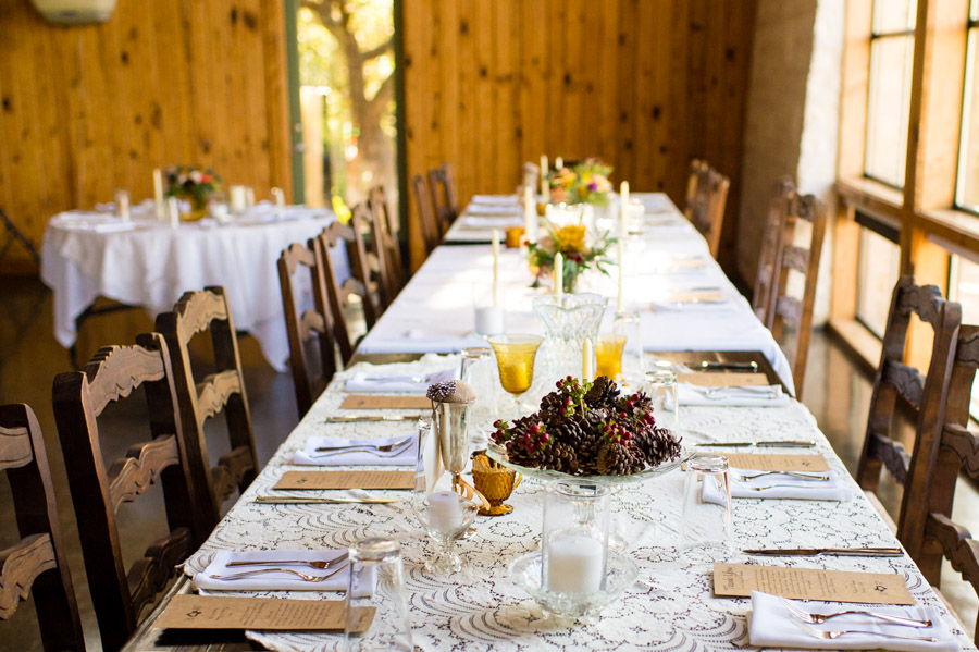 Austin Wedding Photographers-3367-2
