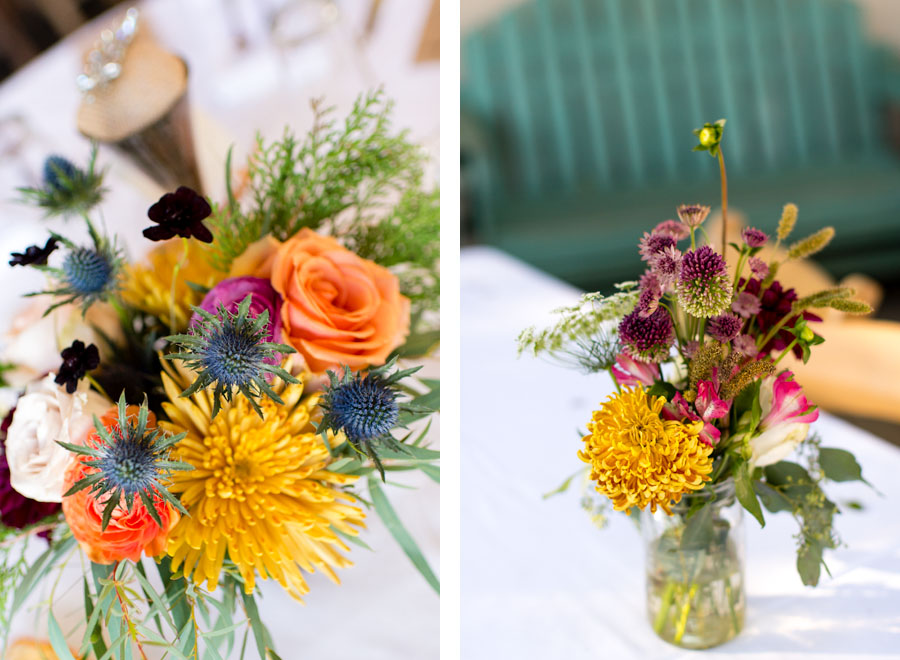 retreat at balcones wedding-9