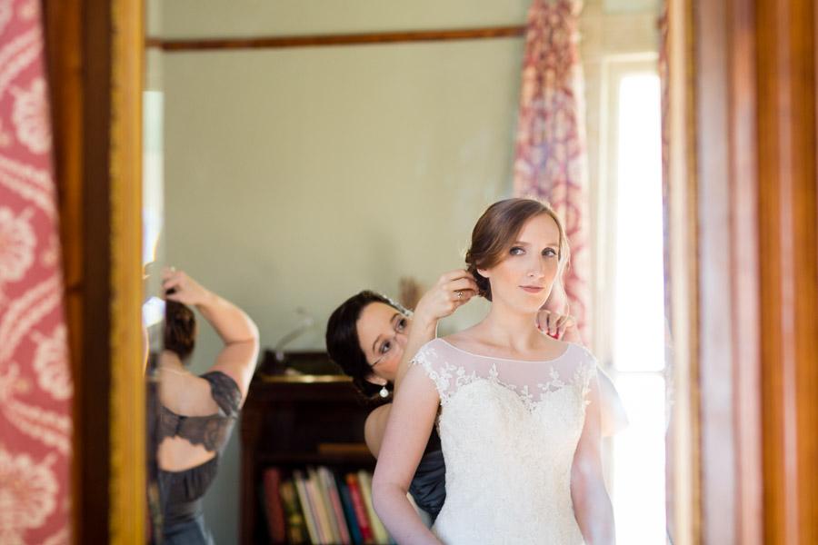 Austin Wedding Photographers-8956