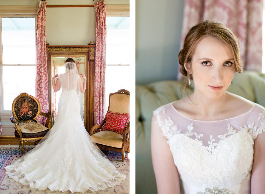 Barr-Mansion-wedding