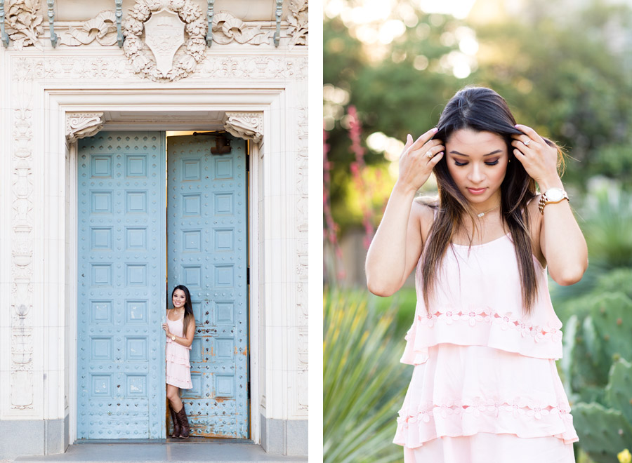 Austin Senior Portraits Photographers-516