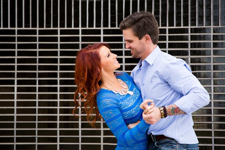 Austin Engagement Photographers-