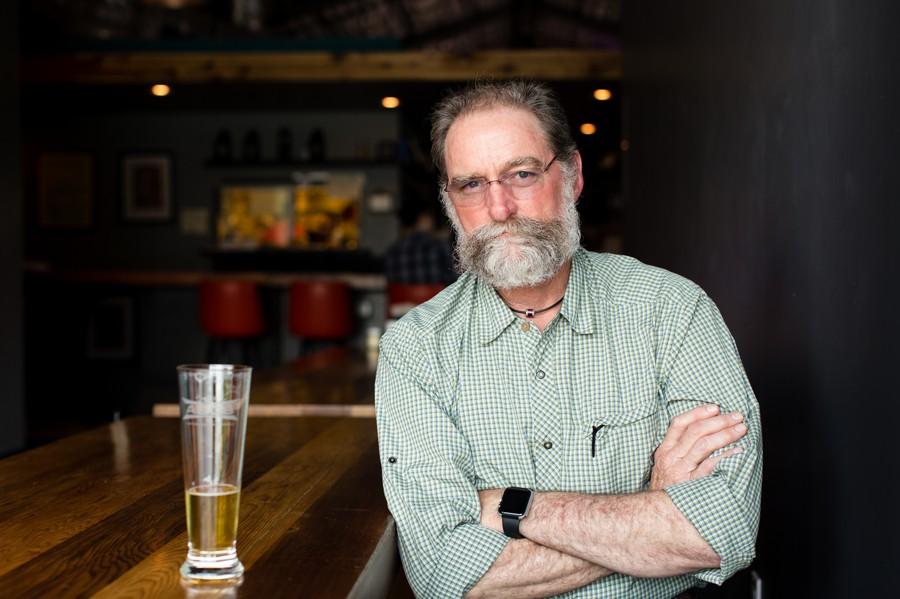 Austin Corporate Portrait Photographers