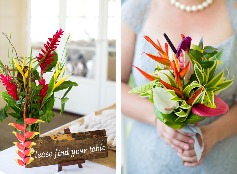 Honolulu Wedding Photographers 5