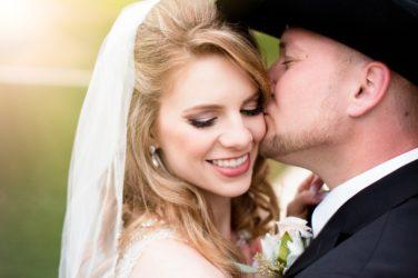 Houston Wedding Photographers, The Springs Event Venue Wedding
