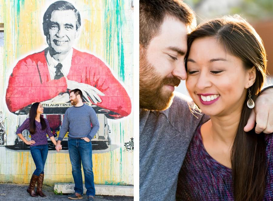 South Austin Portrait Photographers