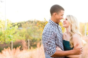 Houston engagement photographers, portrait session
