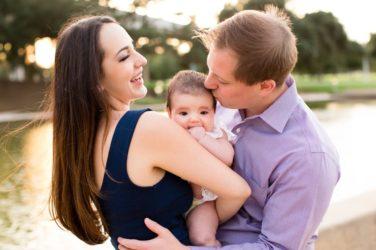 Austin Baby Photographers, Family photography, ATX, lifestyle, Portraits