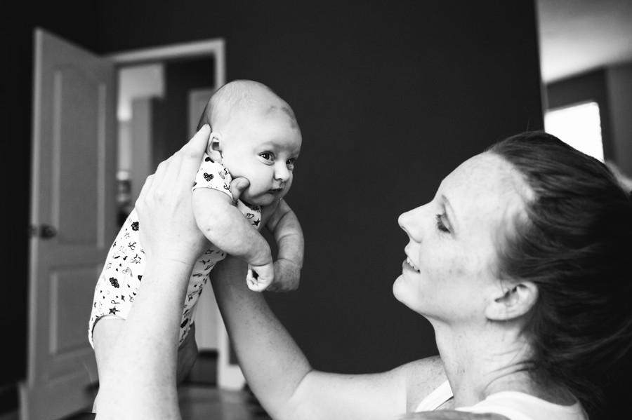 Baby Josephine   Austin Family Photos, Austin photographers