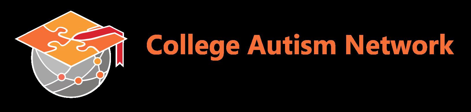 College Autism Network