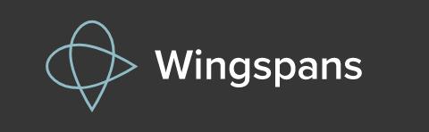 Wingspans