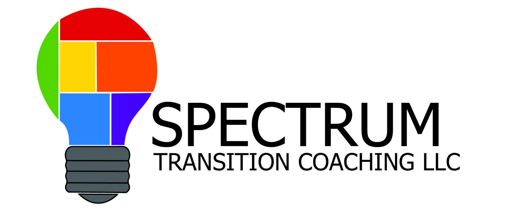 Spectrum Transition Coaching, LLC