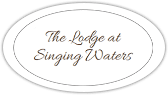 Lodge at Singing Waters
