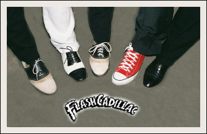 Flash_shoes