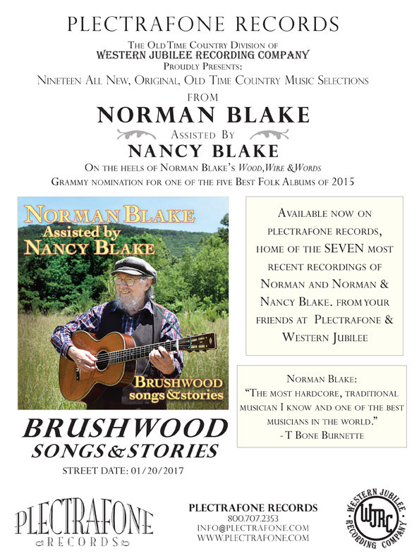 brushwood-one-sheet-norman-blake