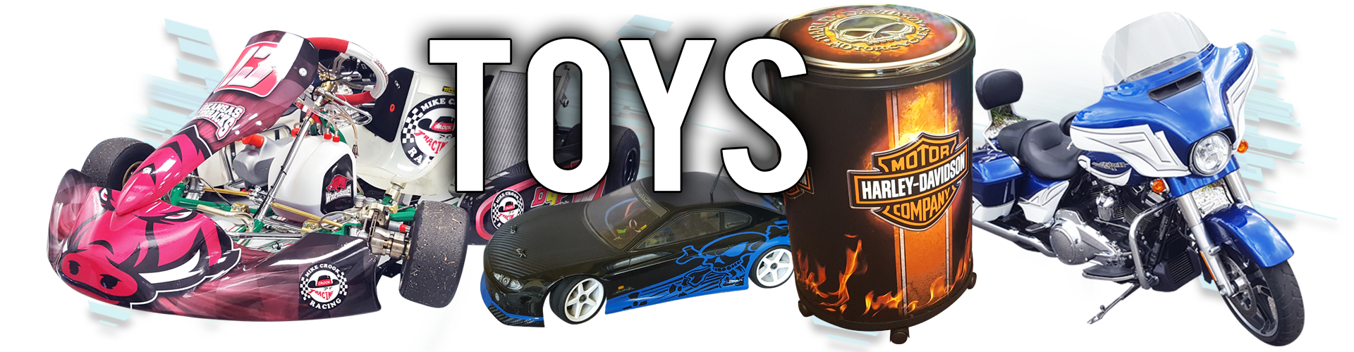 Footer_Toys