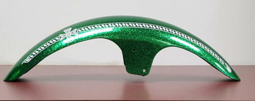 Green-Bike Fender1