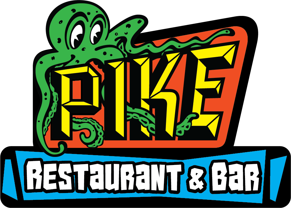 Pike Restaurant and Bar