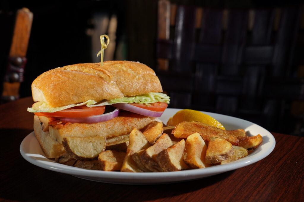 fish-sandwich
