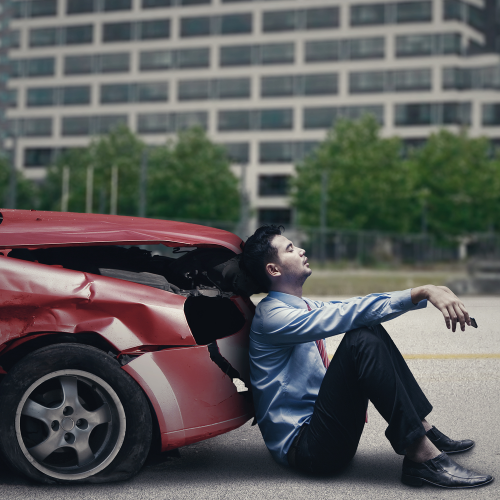 practice-areas-transportation-injury-1500x1500