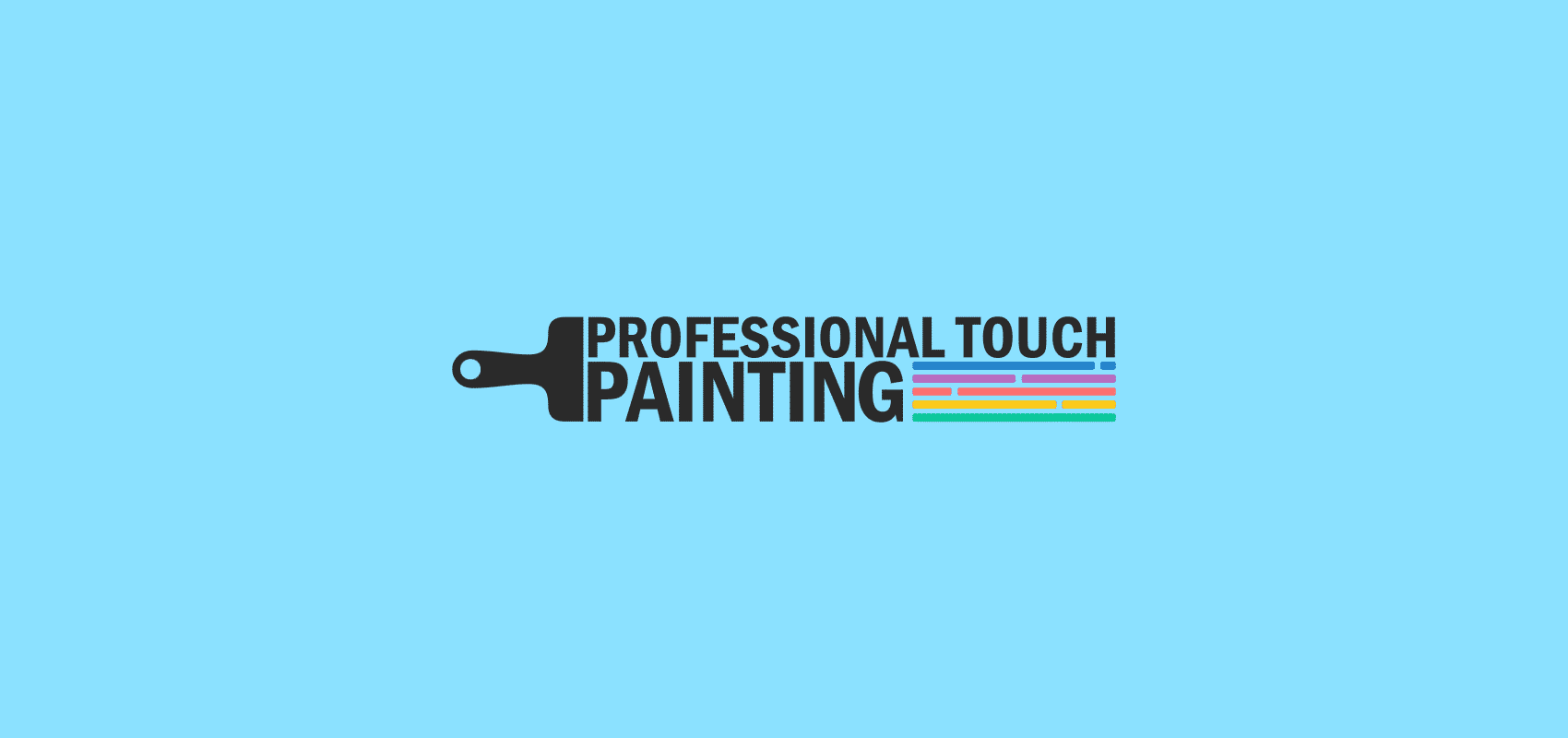 Pro-Touch