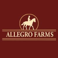 Allegro Farms