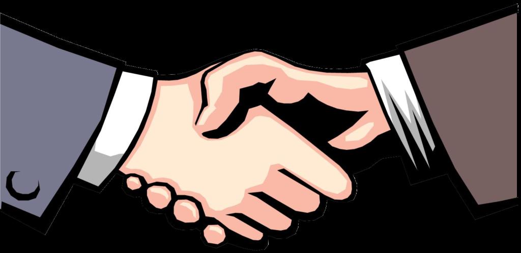 Handshake-clipart-2