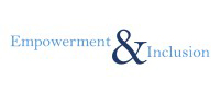 Empowerment & Inclusion Capital I Corp